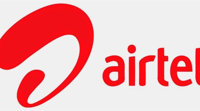 Airtel Open Network