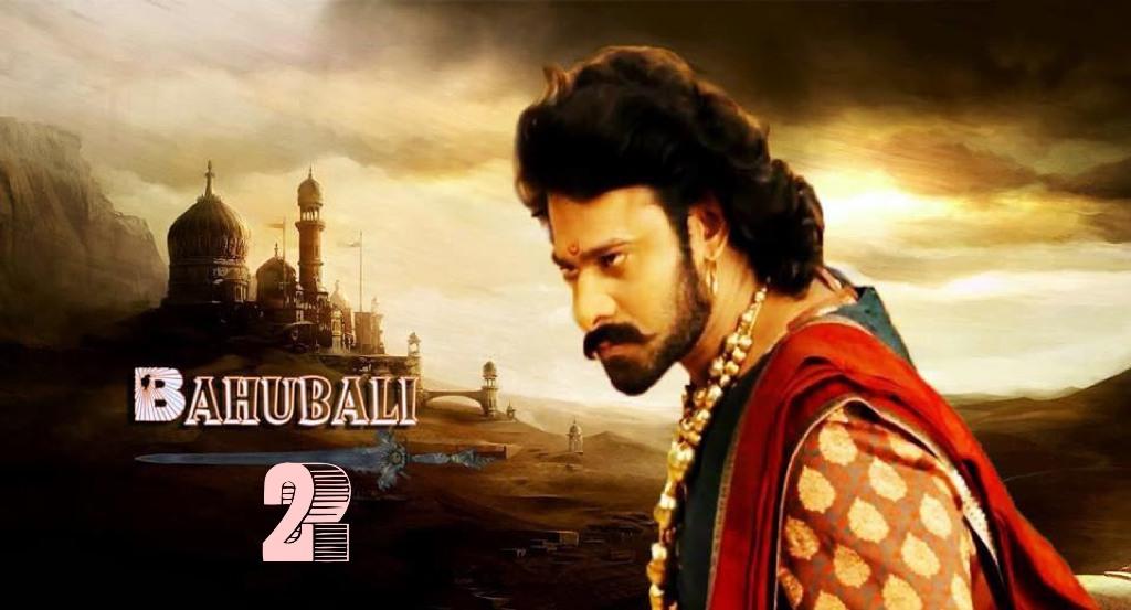 Bahubali-2- trailer