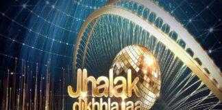 Jhalak Dikhhla Ja Season 9