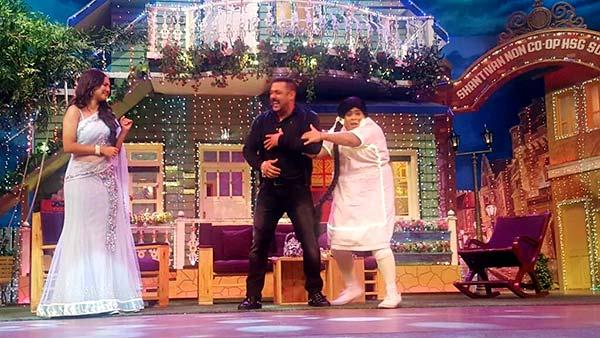 Kapil's Show (1)