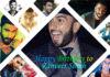 Ranveer-Singh-Collage