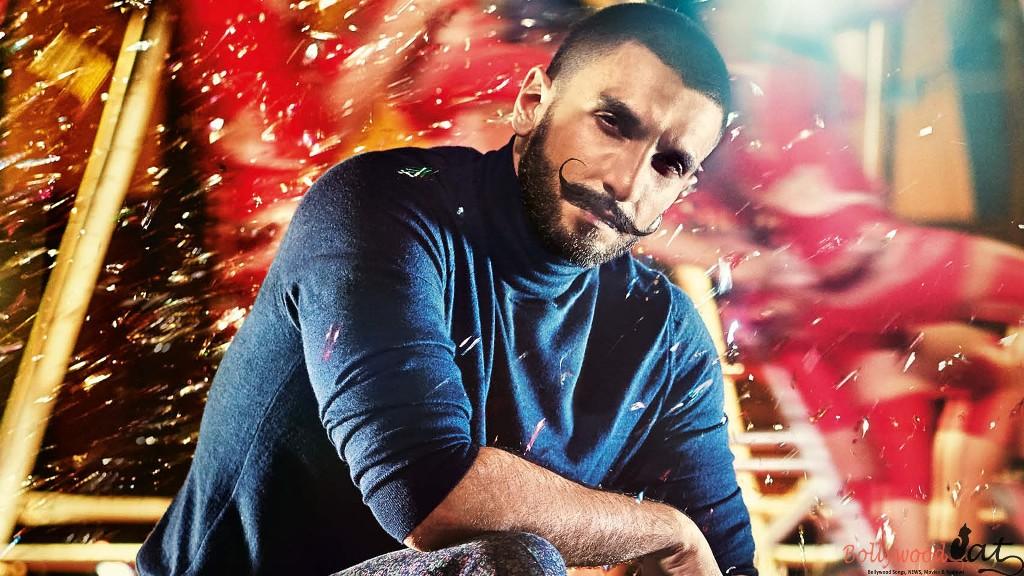 Ranveer-Singh-birthday