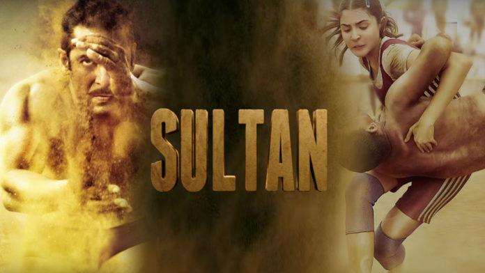 sultan-movie-salman-anushka-hd-wallpaper