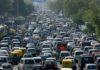 traffic-in-shimla
