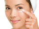 How To Reduce Wrinkles With Moisturizers_2