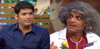 Kapil-Sharma-Sunil-Grover