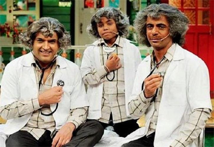kapil-sharma-and-sunil-grover-in-the-kapil-sharma-show_1490511510