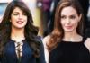 priyanka chopra vs Angelina Jolie