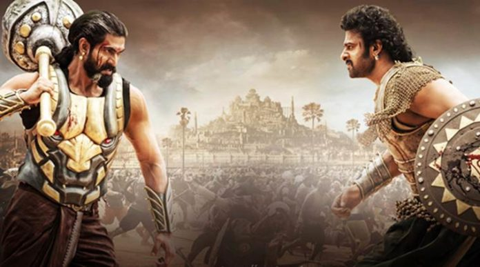 baahubali-2-movie-review
