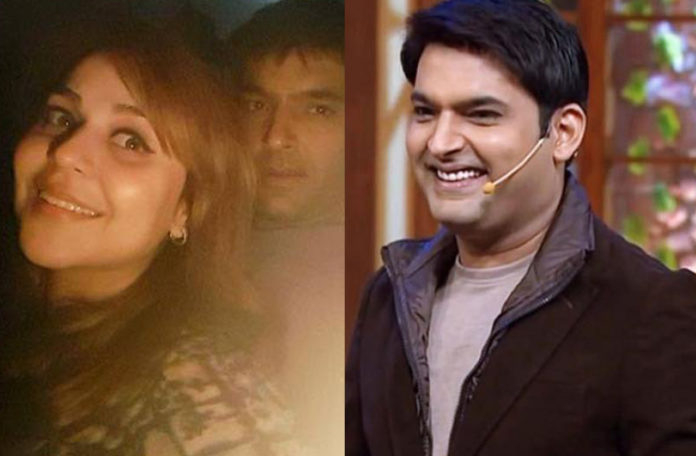 Kapil Sharma is set to return with New Season of The Kapil Sharma Show after his marriage, Watch Promo here