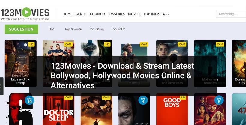 123Movies-Download