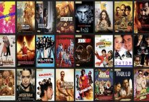 Download Hub Movies