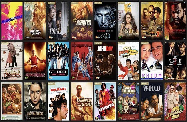 Download Hub Movies