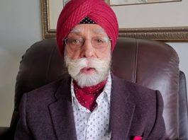Tarlok Singh Chugh biography