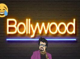 bollywood jokes in hindi